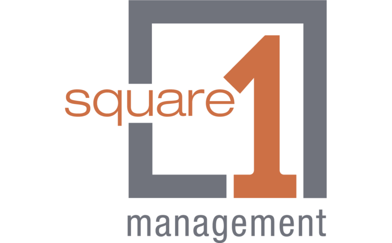 Square One Management