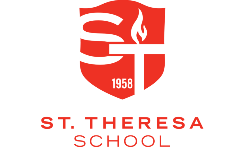 St. Theresa School